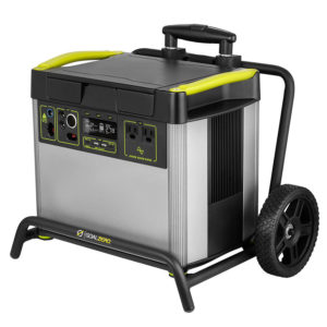 yeti-3000x-120v-power-station